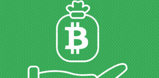 Chinese Tech Publication Giant Set To Accept Bitcoin (BTC) From Readers