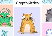 Cryptokitties may be a Good way to Boost Blockchain Adoption