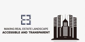 ELAD- Making Real Estate Landscape Accessible and Transparent