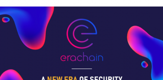 Erachain Blockchain project launches Innovative Payment Service, Safe Pay