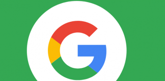 Google's End to the Cryptocurrency Ban, what it Could Actually Mean