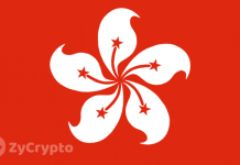 "Hong Kong To Introduce ""Right Approach"" Cryptocurrency Exchange Regulations"