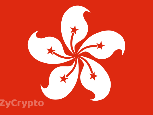 """Hong Kong To Introduce """"Right Approach"""" Cryptocurrency Exchange Regulations"""