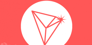 Justin Sun Announces Tron (TRX)'s Listing on Coinsuper, a Hong-Kong Based Fiat-to-Crypto Exchange