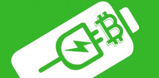 Nigel Green Believes Bitcoin Is Headed For A 'True Global Breakout'