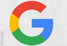 Revealed: What Google Really Thinks Of Bitcoin And Cryptocurrencies