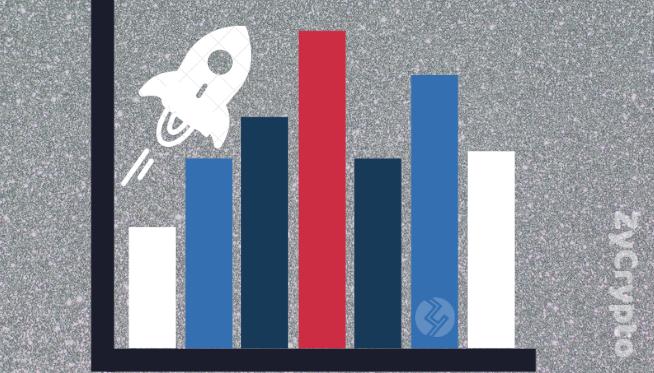 Stellar (XLM) Price Analysis October 17