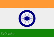 The Indian Government Has Banned All Other Cryptos In The Country But Will Create Its Own