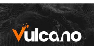 The Rebirth of Blockchain Project Vulcano
