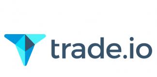 Trade.io Expertly Handles Hack of its Cold Storage Wallet