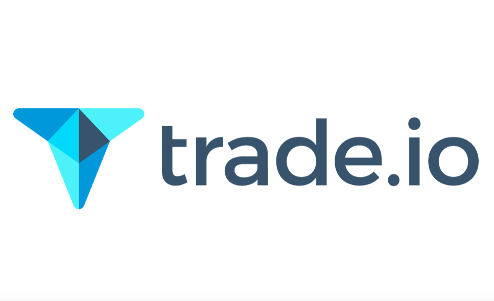Trade.io Expertly Handles Hack of its Cold Storage Wallet