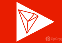 Tron Offers to Use its Platform to Solve Youtube's Current Challenges