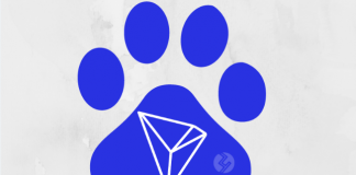 Tron (TRX)'s Justin Sun Confirms 'Partnership' with Baidu And it's Not Really a 'Partnership'