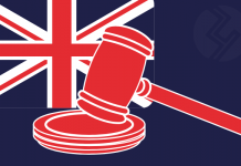 UK Crypto Regulations Could Backfire Due to Its Generalization of All Digital And Financial Assets