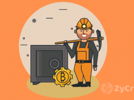 What Goes Into Bitcoin Mining?