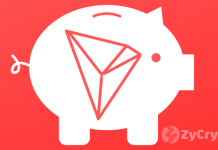 What's the Future of Tron (TRX), Should you invest in it ?