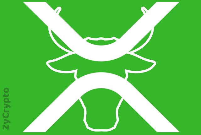 XRP Listing on Cobinhood Set to Trigger a Bullish Trend