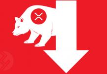 XRP Price Analysis: Bears Take Control Of the Market, Bullish Breakout Imminent