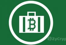 Your Ideal Bitcoin Portfolio: Some Fun Investing Goals