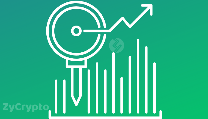 0x (ZRX) Price Analysis: ZRX Price Skyrockets, Aiming for $1