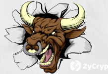 Despite Recent Decline October Could Still Be The Month For A Major Bitcoin Bull Run