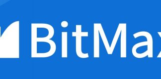 BitMax.io's Debuts Attractive Mining Models with Low Commission, Tight Spreads and Longer-term Value View