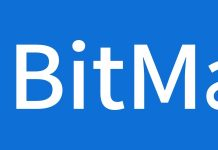 BitMax.io (BTMX.io) Delivers Pioneering Crypto Trading Services to Benefit it's Growing User-Base