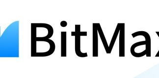 BitMax.io's Innovative Token Economics Maximize Platform Liquidity & Trader Utility