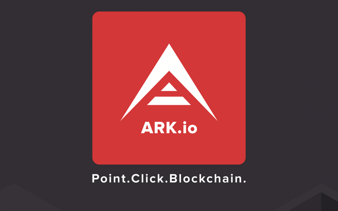 ARK is Set to Release Core v2 into the Open Market this November
