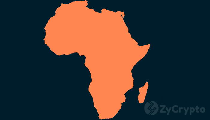 African Citizens Continues Massive Adaptation Of Cryptocurrency Despite Tax And Regulatory Issues