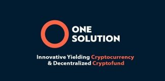 Voting and Fund Management in One Solution Ecosystem