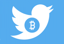 Avid Bitcoin Fan And Twitter's CEO Jack Dorsey Tweets the BTC Whitepaper to His 4 Million Followers
