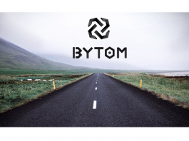 BYTOM Completes Its First Ever Instant Real World Payment