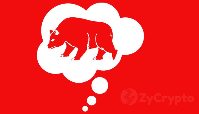 Binance's CZ shares bits of his Bitcoin Bear Market Story from 2015