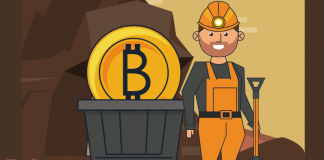 Bitcoin Mining: Why Better Methods will Eventually Come