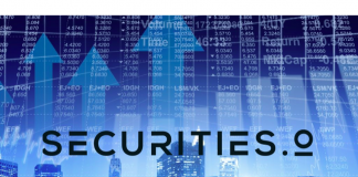 Blockchain Platform, BlockVentures Launches Securities.io