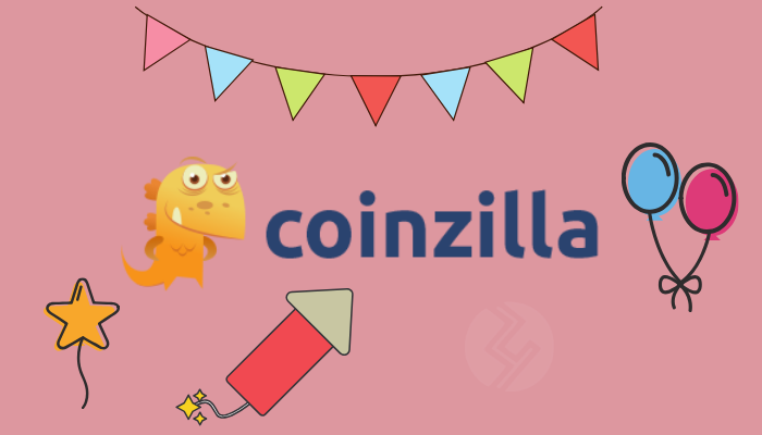 Coinzilla Raises the Crypto Game After Major Update