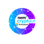 Cryptaur Blockchain Project Announce Alliance With NEM and ProximaX at Gitex Future Starts Conference