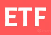 """ETF Will Kill Bitcoin For Good"" Investors Express Skepticism"