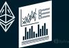 Ethereum (ETH) Price Analysis: Bullish Breakout Imminent