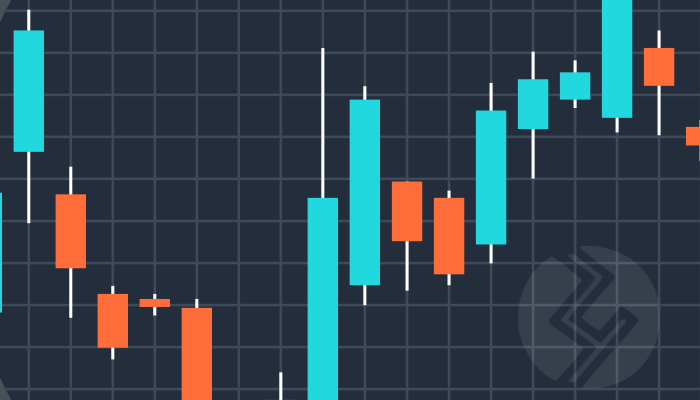 Is there pattern day trading rule in crypto