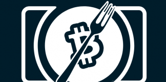 Everything You need to know about the upcoming Bitcoin Cash November Hardfork