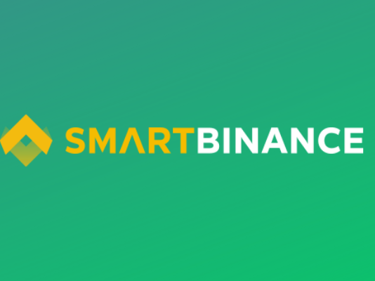 How to Earn more from your Trading on Binance with SmartBinance