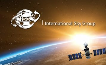 Addressing the Challenges of Satellite Communication