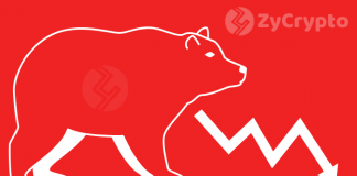 Is The BloodBath Going To End Soon? Major Cryptos Go Through Another Dip
