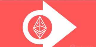 """Kevin Pham shoots at Vitalik Buterin """"Every leader in Ethereum is worshipped like a god."""""""