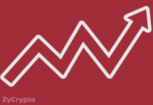 Market News: Bitcoin and Ethereum Experience Price Gains