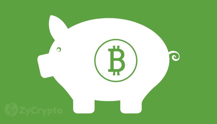 Profitability of Bitcoin Arbitrage