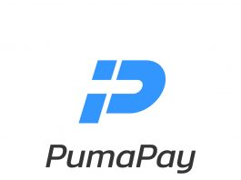 PumaPay's Blockchain Powered Payment Solution PullPayment Now Live On Mainnet