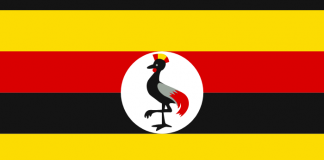Report : Before Binance's Arrival, 70% of Ugandans had no Traditional Bank Accounts